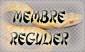 MEMBRE REGULIER